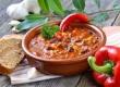 Рецепты вегетарианских блюд на каждый день