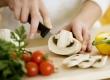 Сыроедение: рецепты блюд на каждый день