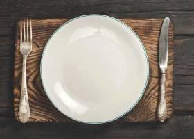 Как действует голод