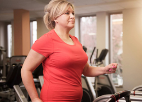 Ученые опровергли миф о том, что с возрастом сложнее похудеть