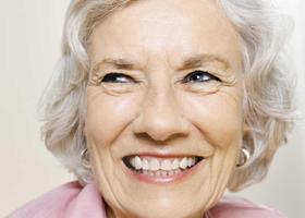 Повышенный холестерин увеличивает риск болезни Альцгеймера