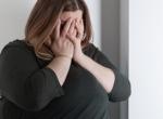 Болезнь и синдром Иценко-Кушинга