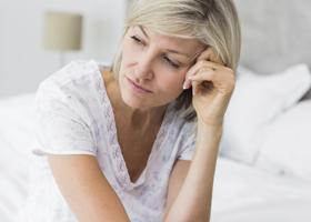 Медики рассказали, как отстрочить менопаузу