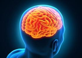 Анализы и диагностика сотрясения мозга