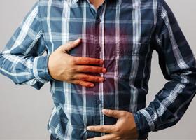 Дуодено-гастральный рефлюкс, что это? Причины, симптомы, диагностика и лечение