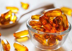 Избыток витамина D ухудшает состояние костной ткани