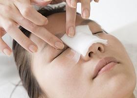 Лечение и операция при искривлении носовой перегородки