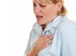Cердечная астма