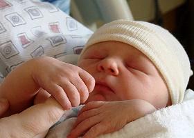 Эритроцитоз у детей