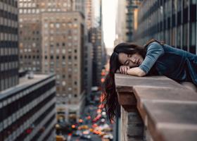 Проживание в шумных местах увеличивает риск инсульта