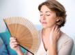 Ранний климакс повышает риск болезней сердца и сосудов