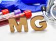 Недостаток магния в организме
