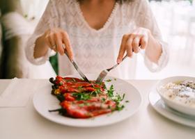 Кетогенная диета может навредить здоровью