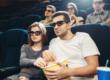 Легкую тренировку можно заменить походом в кино