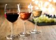 Ученые рассказали, как влияет на сердце умеренное потребление спиртного