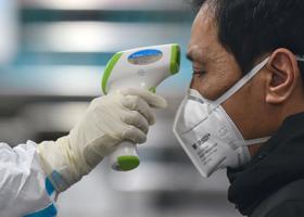 Коронавирус опасен для онкобольных и пожилых людей