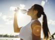 Кипяченая вода может навредить организму