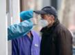 У мужчин риск умереть от коронавируса выше, чем у женщин