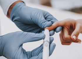 Иммунитет к коронавирусу вырабатывается не у всех переболевших
