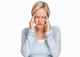 Пароксизм, заболевания вегетативной нервной системы