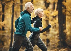 Ученые рассказали, какие упражнения самые полезные