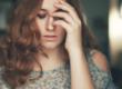 Мигрень у женщин связана с воздействием эстрогенов