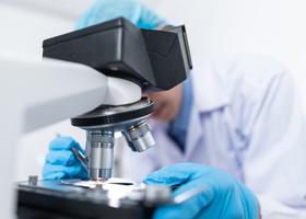 Разработка вакцины против COVID-19