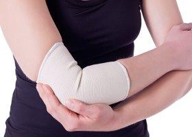 Симптомы эпикондилита локтевого сустава