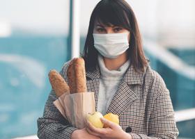 Не болевшие коронавирусом люди могут иметь к нему иммунитет