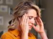 У людей с COVID-19 могут отмечаться когнитивные симптомы