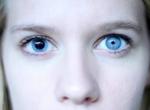 Анизокория и мидриаз