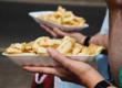 После COVID-19 человечеству угрожает эпидемия ожирения