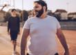 Лишний вес влияет на функции головного мозга