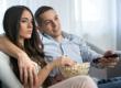 Просмотр фильмов-катастроф помогает пережить пандемию коронавируса