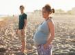 Длительность беременности уменьшается из-за изменений климата