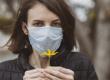 Ученые рассказали о различиях коронавируса и простуды