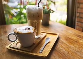 Ученые рассказали, в каком кофе больше всего антиоксидантов