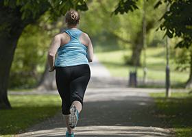 Излишний вес защищает от ревматоидного артрита