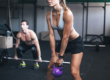 Ученые рассказали о пользе коротких и интенсивных тренировок