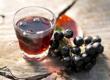 Зеленый чай и сок черноплодной рябины снижают риск заразиться коронавирусом