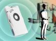 Создан прибор, определяющий наличие коронавируса в воздухе