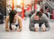 Поддержка партнера помогает худеть эффективнее