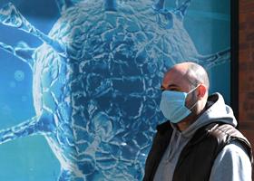 Ученые обнаружили ряд долговременных последствий коронавируса