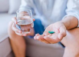 Специалисты рассказали о масштабе смертности от лекарств