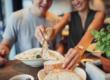 Диетологи рассказали, что нужно есть вечером, чтобы похудеть