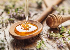 Мед положительно влияет на сердце и сосуды