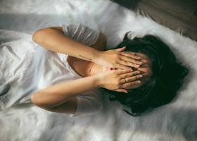 Плохие сны не должны пугать людей — ученые
