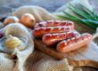 У любителей сосисок повышен риск развития болезней сердца