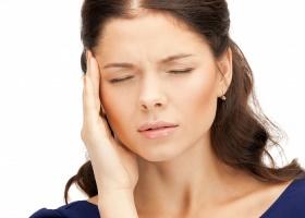 Дезориентация, нарушение и спутанность сознания