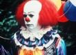 Коулрофобия (боязнь клоунов)